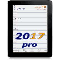 Agenda 2018 5.16 برنامه سازماندهی روزانه برای اندروید