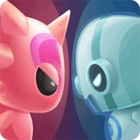 Alien Path 2.4.2 بازی مسیر موجودات فضایی برای موبایل