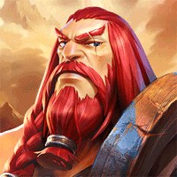Art of Conquest AoC 1.16.16 بازی هنر فتح برای موبایل