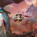 Art of Conquest AoC