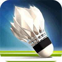 Badminton League 3.73.3957 بازی لیگ بدمینتون برای موبایل