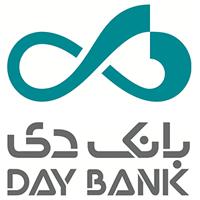 Bank Day 3.10.25 همراه بانک دی برای اندروید