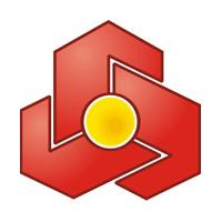 Bank Mellat 1.1.3 همراه بانک ملت برای اندروید