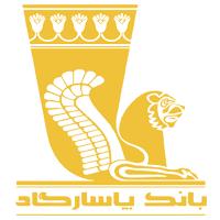 Bank Pasargad 6.6.5 همراه بانک پاسارگاد برای اندروید
