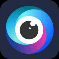 Blue Light Filter Screen Dimmer for Eye Care 3.2.1.2 برنامه محافظ نور آبی برای اندروید