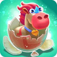 Breed Animal Farm 2.1.909 بازی مزرعه حیوانات برای موبایل