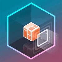 Brickscape 1.22.1 بازی پازل 700 مرحله ای برای موبایل