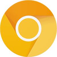 Chrome Canary 67.0.3379.0 مرورگر گوگل کروم آزمایشی برای اندروید