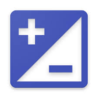 Convert Offline Material Unit Measurements 2.15.18 برنامه تبدیل واحد برای اندروید