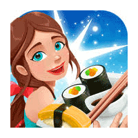 Cooking Games Kitchen Rising Cooking Chef Master 1.19 بازی آشپزی برای موبایل