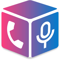 2.2.107 Cube Call Recorder ACR نرم افزار ضبط مکالمات برای اندروید