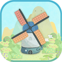 DESERTOPIA 1.3.2 بازی شبیه سازی دزرتوپیا برای موبایل
