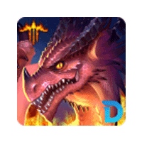 Defender III 2.4.0 بازی اکشن مدافع 3 برای موبایل