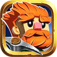 Dig Out 1.8.2 بازی اعتیادآور حفاری برای موبایل