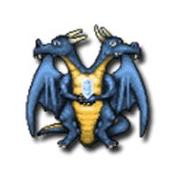 Doom & Destiny Advanced 1.7.5.0 بازی تقدیر و سرنوشت برای موبایل