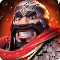Doom Dunes 1.9.0 بازی استراتژیک برای موبایل