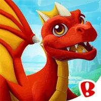 DragonVale World 1.19.0 بازی دره اژادر برای موبایل