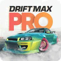 Drift Max Pro Car Drifting Game 1.2.8 بازی دریفت برای موبایل