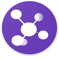EasyJoin 1.6.8 برنامه اشتراک گذاری برای اندروید