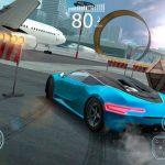 Extreme Car Driving Simulator 2