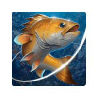 Fishing Hook 1.6.9 بازی قلاب ماهیگیری برای موبایل