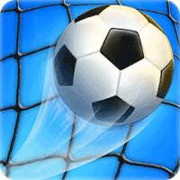Football Strike Multiplayer Soccer 1.22.1 بازی ضربات فوتبال برای موبایل