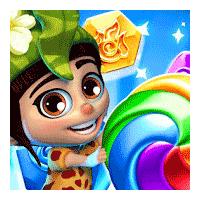 Gemmy Lands 9.21 بازی سرزمین های جمی برای موبایل