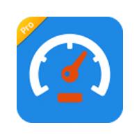Internet Speed Test Pro WiFi Speed Test 1.0.2 برنامه تست سرعت برای اندروید