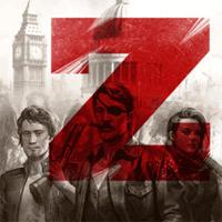 Last Empire War Z Strategy 1.0.241 بازی آخرین امپراطوری برای موبایل