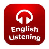 Learn English Listening Learning English Podcast 4.4.1 آموزش زبان انگلیسی برای اندروید
