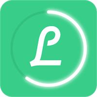 Lifesum 7.3.6 برنامه رژیم غذایی برای موبایل