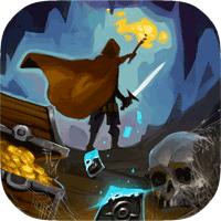 Lost in the Dungeon 3.3 بازی گمشده در سیاهچال برای اندروید