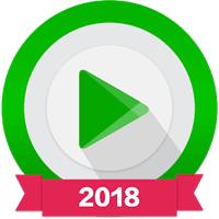 MPlayer Full Media Player All Format 1.0.9 پخش کننده برای اندروید
