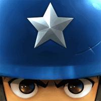 Mini Guns 1.0.17 بازی ارتش فسقلی ها برای موبایل