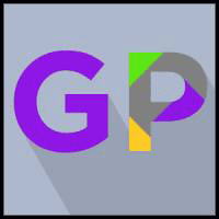 Password Generator 2.0 برنامه ی تولید پسوورد برای اندروید