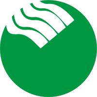 Post Bank 3.7.46 همراه بانک پست بانک برای اندروید