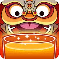 Potion Punch 5.3.3 بازی مغازه معجون فروشی برای موبایل