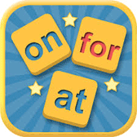Preposition Master 0.9.1 آموزش گرامر انگلیسی برای موبایل