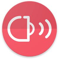 Quick Volume Controls Quick Volume notification 1.7 برنامه تغییر حجم صدا برای اندروید