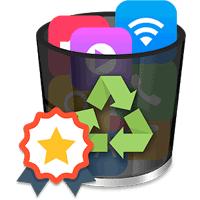 Safe Uninstaller Premium app deleter 1.1 ابزار حذف برنامه ها برای اندروید