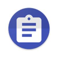Secretpassword 1.1.0 برنامه محافظت از پسوورد ها برای اندروید
