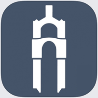 ShockPro 1.0.0 برنامه میزان تعمیرات دوچرخه برای اندروید