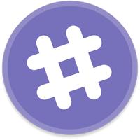 Slack 2.55.0 برنامه ارتباط گروهی برای اندروید