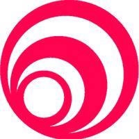 Tap2wake Prime with Swipe Gestures 1.5 برنامه میانبر حرکتی برای اندروید