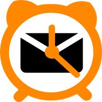 Textotic 2.1 برنامه ارسال پیام زمان بندی شده در اندروید