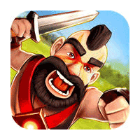 Tiny Armies 3.6.9 بازی نبرد ارتش کوچک برای اندروید