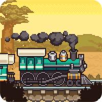Tiny Rails 2.0.3 بازی قطارهای کوچک برای موبایل