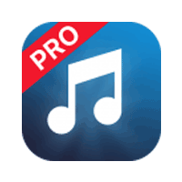 Top Tool Apps Music player 1.19.166 موزیک پلیر برای اندروید