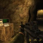 Yalghaar Commando Action FPS Shooter