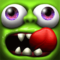 Zombie Tsunami 3.8.0 بازی سونامی زامبی برای موبایل